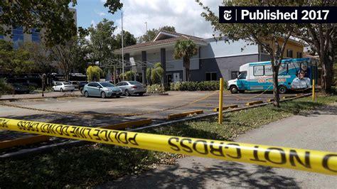 Sweltering nursing homes draw pleas West Palm Beach News