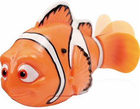 Swimming Fish eBay