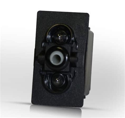 carling dpdt rocker switch wiring diagram images rocker switch dpdt rocker switch wiring diagram switch bodies rocker switch pros