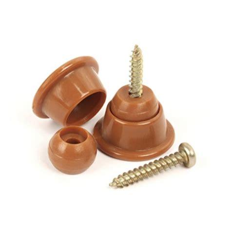 Swivel Chair Glides Chair Glides for Tile Floor or Carpet