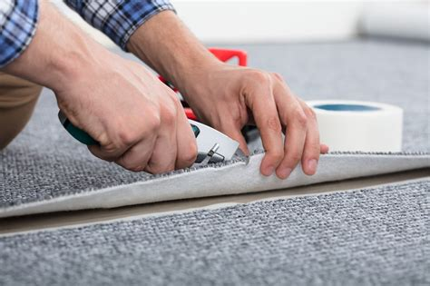 Sydney Carpet Repairers Carpet Repair Services Steve
