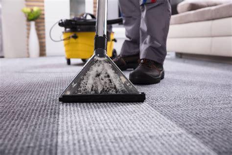 Sydney Wide Carpet Cleaning Everdry Dry Carpet