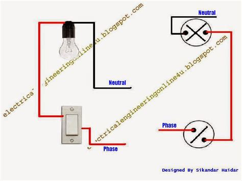 french electrical wiring diagrams images tx further 16 foot symbol for electrical plug wiring diagram 1 way switch