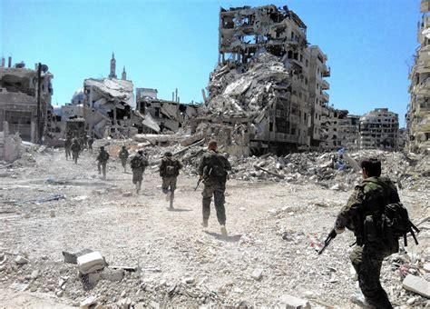 خبر عاجل اليمن