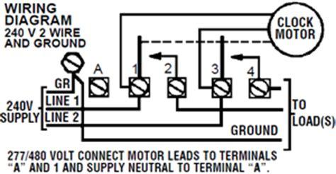 T104 Wiring Diagram
