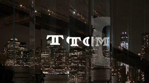 TCM Europe