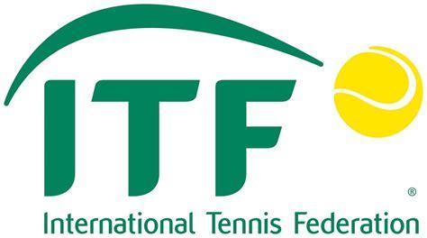 TECHNICAL ITF International Tennis Federation