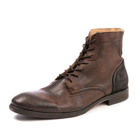 TED BAKER LONDON Boots Men s Shoes Men Hudson s Bay