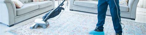 THH Carpet rug cleaning service Dubai Abu Dhabi UAE