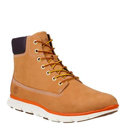 TIMBERLAND Boots Men s Shoes Men Hudson s Bay