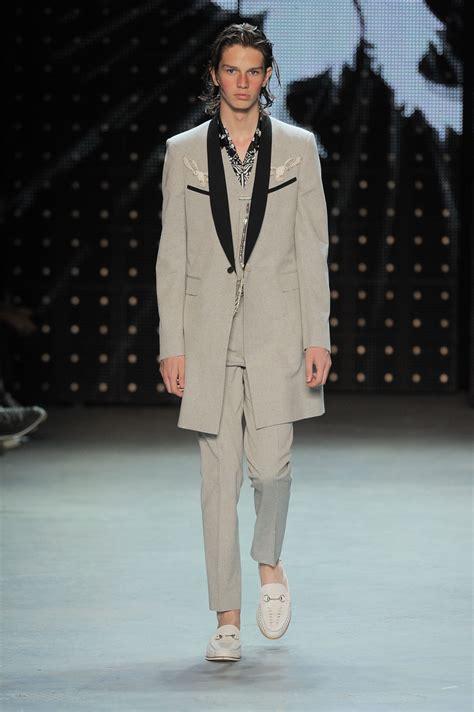 TOPMAN Mens Fashion Mens Clothing Topman