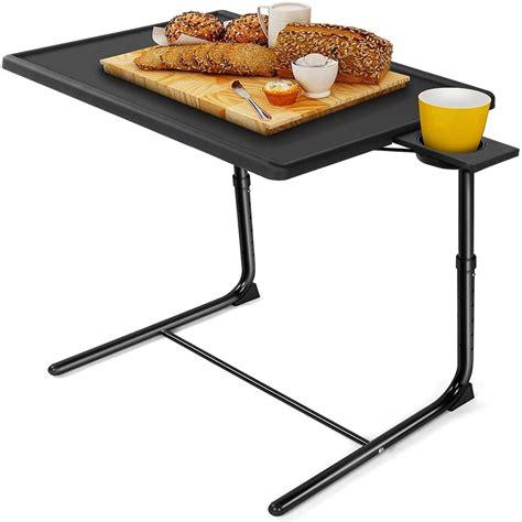 TV Dinner Tray eBay