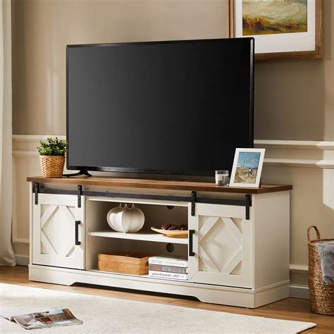 TV Stands Entertainment Units Centers Living Room