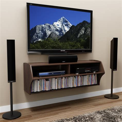 TV Stands TV Wall Brackets Coffee Tables Wall Brackets