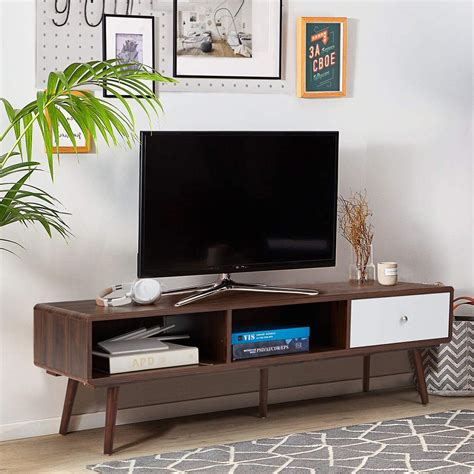 TV Units Coffee Hall Tables Hawthorn Furniture