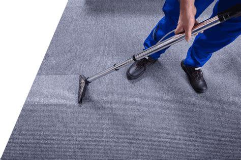 TW Pro Carpet Upholstery Cleaner Raleighs Best Carpet