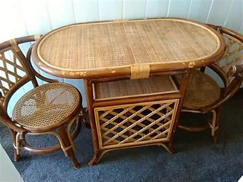 Table 2 chair in Erdington West Midlands Gumtree