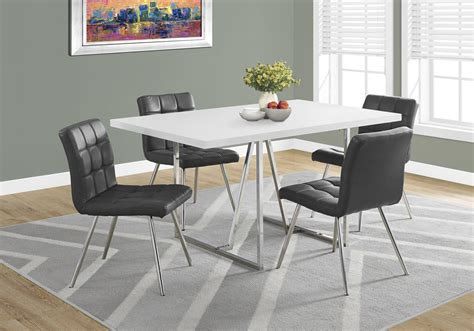 Table 36 x 36 Dining Room Furniture Bizrate