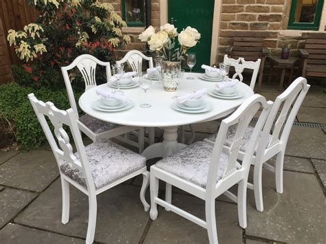 Table And Chairs Buy or Sell Dining Table Sets in