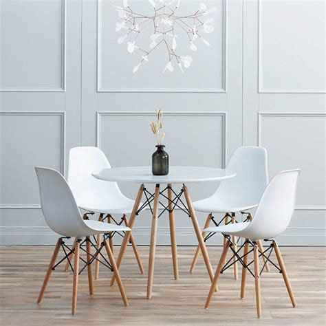 Table Bases Restaurant Furniture Canada