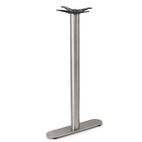 Table Bases Tablebases Quality Table Bases Metal
