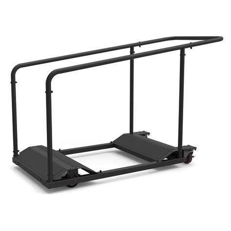 Table Chair Carts Hayneedle