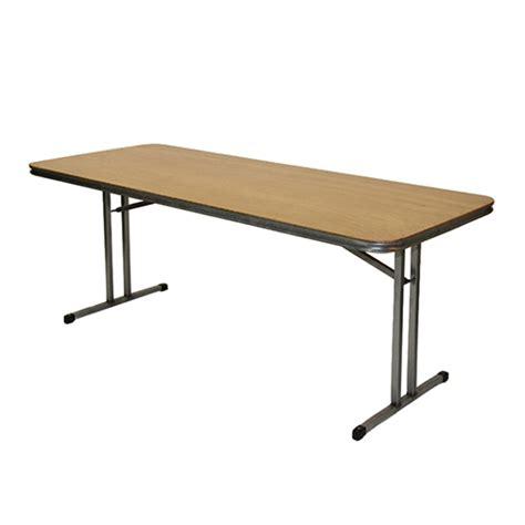 Table Chair Hire Verulam Trestle Tables