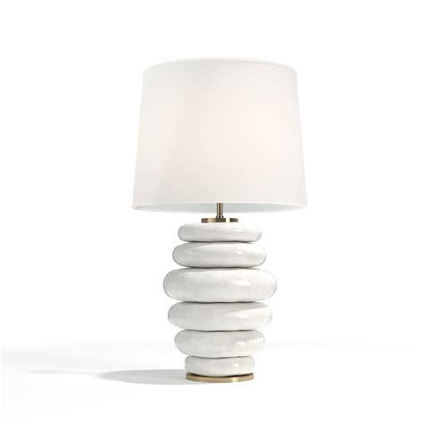 Table Circa Lighting