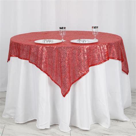 Table Cloths eBay