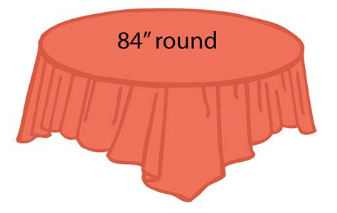 Table Covers codwholesale