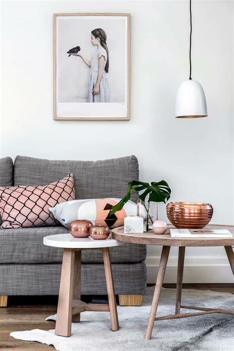 Table Decorations and Table Top Decor CB2