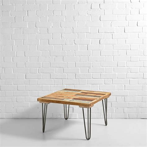 Table Hire London Rent Trestle Round Tables Yahire