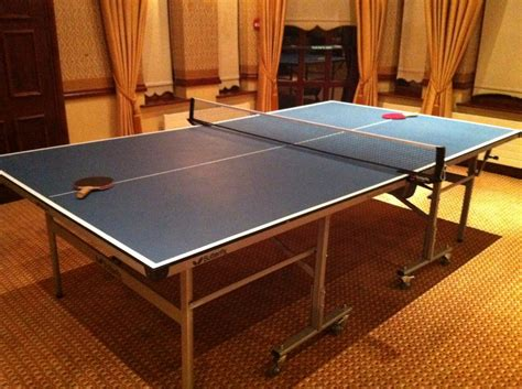 Table Hire Table Hire for Events in London the UK