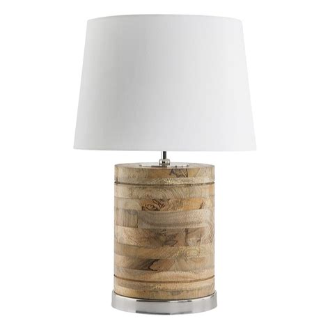 Table Lamps Australia Online Table Lamps Livingstyles