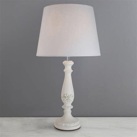 Table Lamps Bedside Lamps Desk Lights Dunelm
