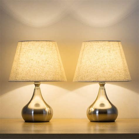 Table Lamps Bedside Table Lamps Very