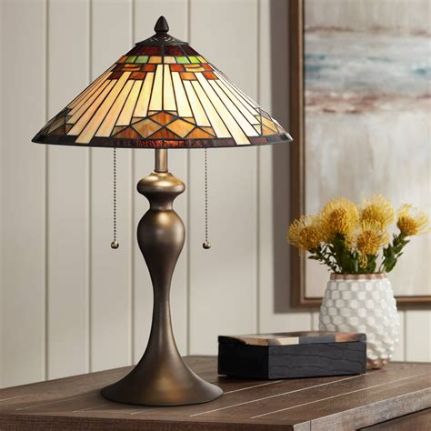 Table Lamps Designer Styles Best Selection Lamps Plus
