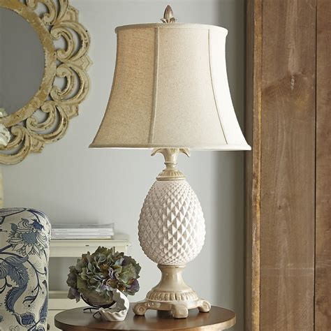 Table Lamps Desk Lamps and Bedside Lamps Pier 1 Imports