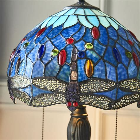 Table Lamps Lighting Direct