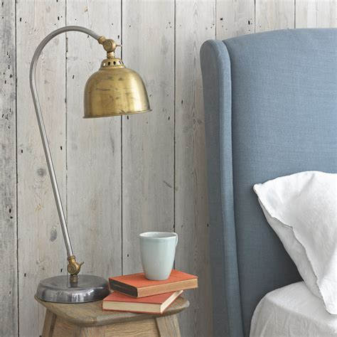 Table Lamps Lighting Loaf