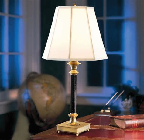 Table Lamps Microsun Lamps