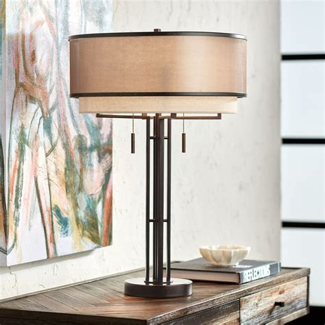 Table Lamps Modern Contemporary Table Lights Heal s