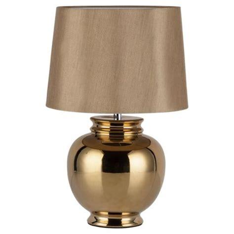 Table Lamps Modern Lighting Tesco direct Tesco