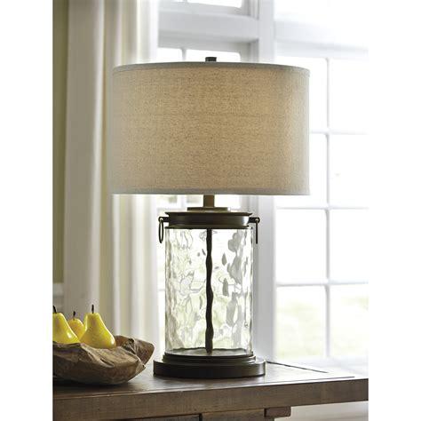 Table Lamps On Sale Wayfair