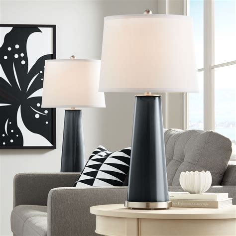 Table Lamps for Bedroom Living Room and More Lamps Plus