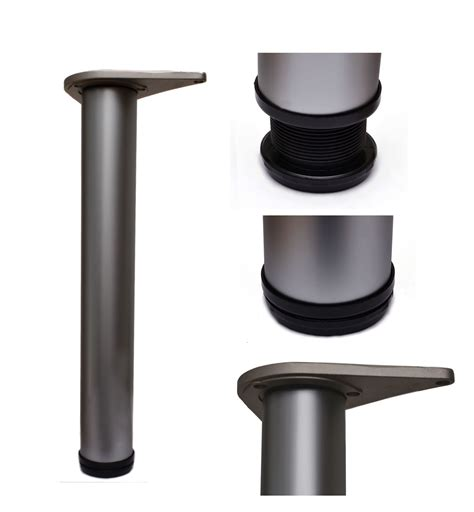 Table Legs Supports KitchenSource