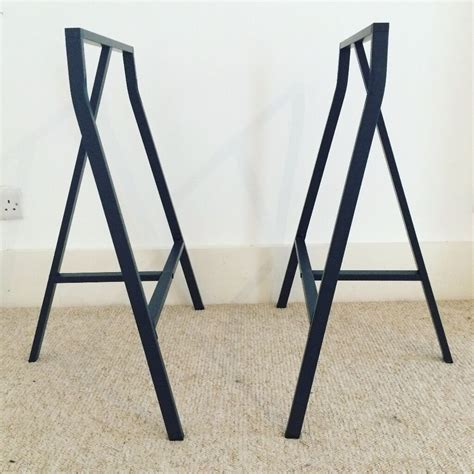 Table Legs Trestles IKEA