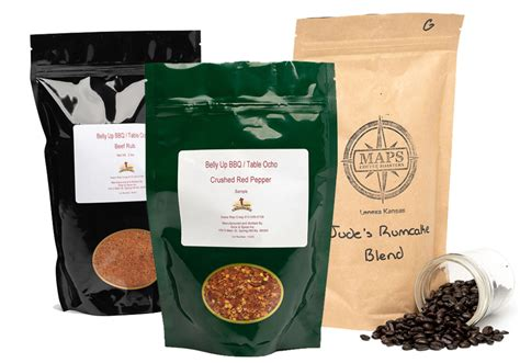 Table Ocho A Special Take on Casual Dining