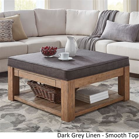 Table Overstock Com Coffee Tables TheFlowerLab Interior