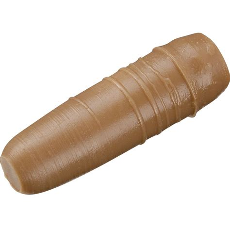 Table Pins Choose type Rockler Woodworking and Hardware